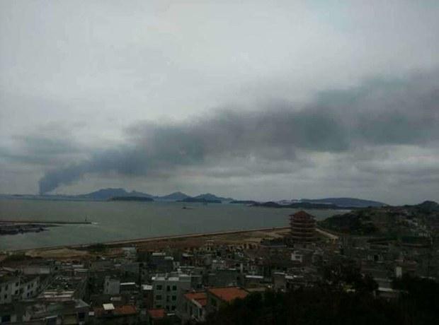 china-pollution-fuJian-zhangZhou-620.jpg