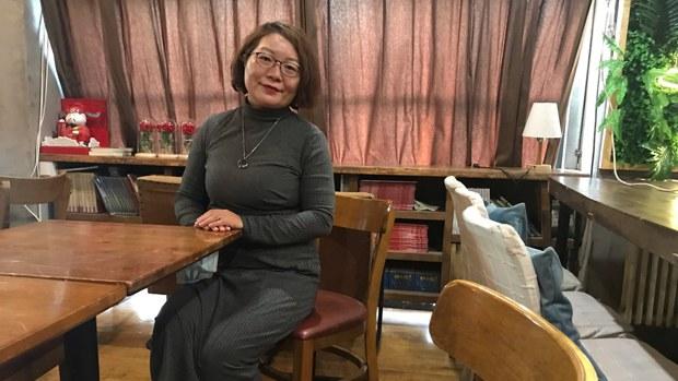 「長沙富能」負責人程淵家屬遭受株連遭監居半年