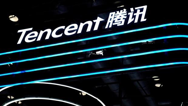 中宣部約談騰訊及網易 中概股即爆小型股災