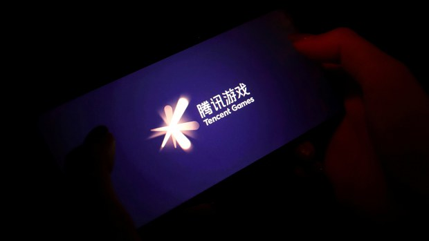 【限制打机】中国手游公司使用人脸识别技术防青少年「沉迷」