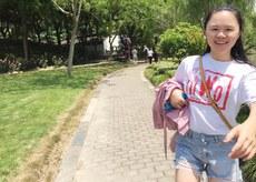 china-girl2