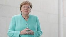 德國將推「通信安全法案 」 冀透過立法制度排除華為而非行政指令