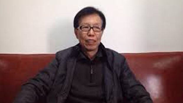 港穗國安人員張牙舞爪 廣州大抓捕已知至少5人被捕