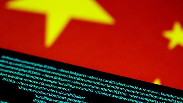針對電信IT媒體金融機構 新木馬程式疑涉中國黑客
