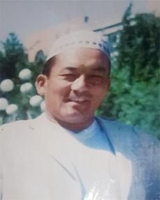 新疆加強漢化政策 漢人娶疆女得五十畝田