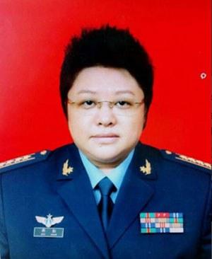 hanhong1-300.jpg
