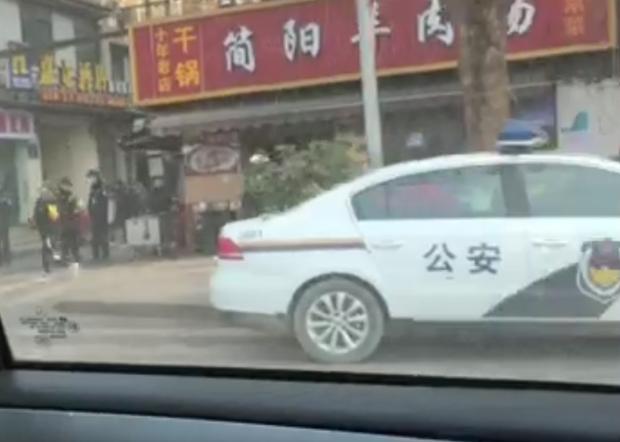 china-hearing-2.jpg