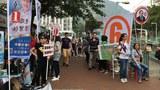 hk-election1-topbox.jpg