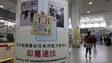 HK-BabyFormula620.jpg