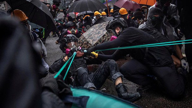 hk-protester