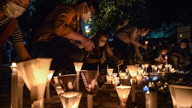 hk-vigil-tst
