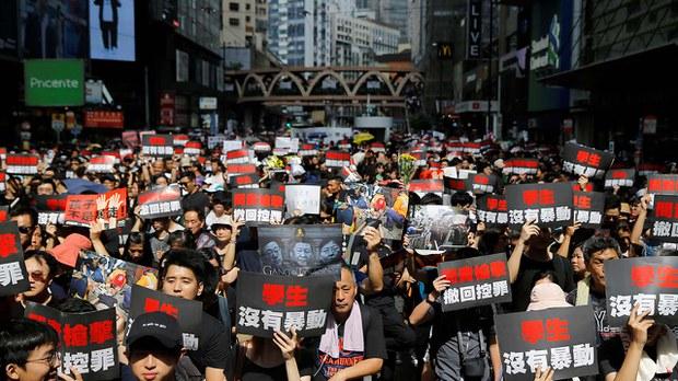 hk-movement.jpg