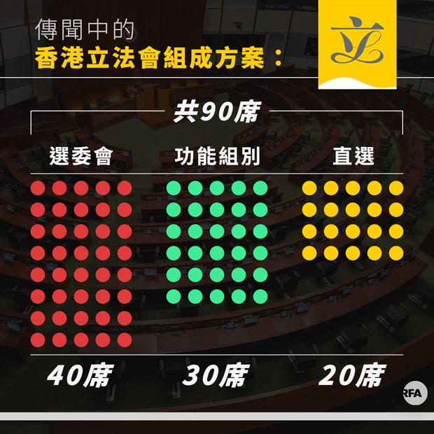 china-overhual4.jpg