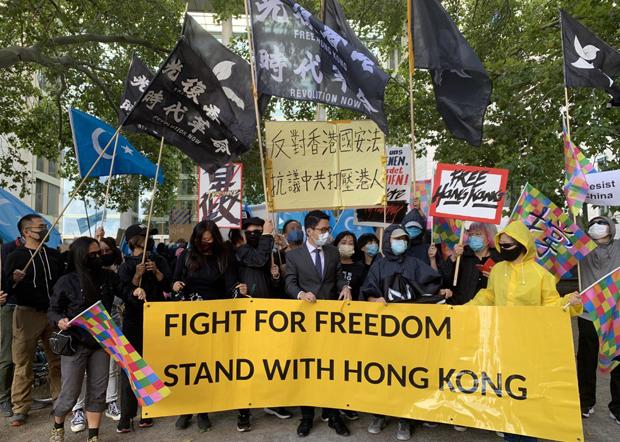 eu-hongkong2.jpg