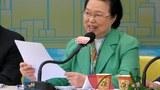 HK-NCP-Tan-Appointee620.jpg