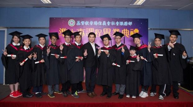 feature-hk-voters-college-620.jpg