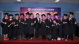 feature-hk-voters-college-620.jpg