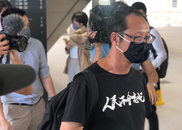 hk-acourt2.jpg