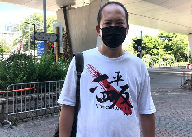 hk-acourt3.jpg