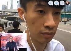hk-anniversary2