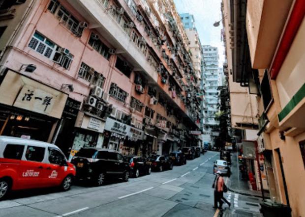 hk-app2.jpg