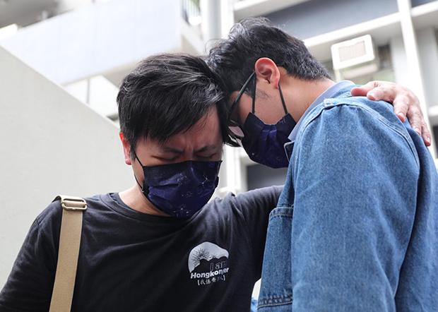 hk-arrest3.jpg