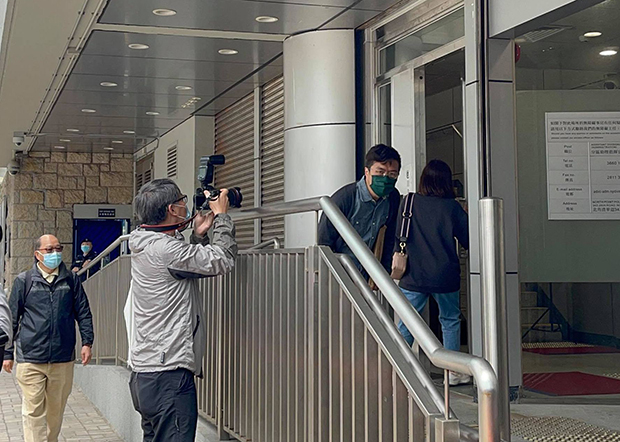 hk-arrest4.jpg