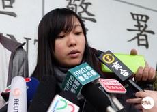hk-arrest2