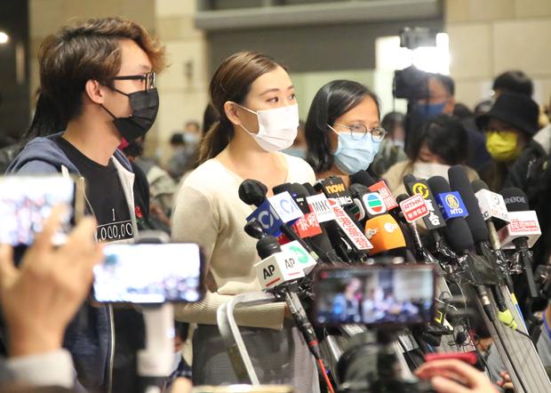 hk-atmosphere3.jpg