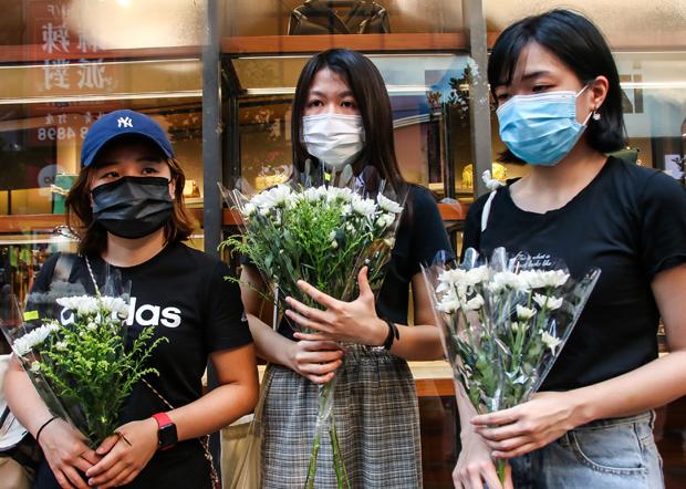 hk-attack3.jpg
