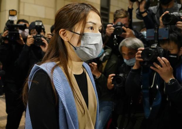 hk-bail4.jpg