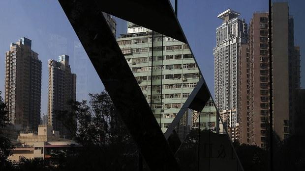 北京閉門會港地產大亨促更愛國 有回饋方可繼續經營