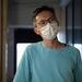 康城影展「特映」香港紀錄片《時代革命》 導演周冠威曾中水炮、橡膠子彈打頭盔