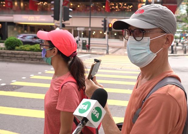 hk-communist4.jpg