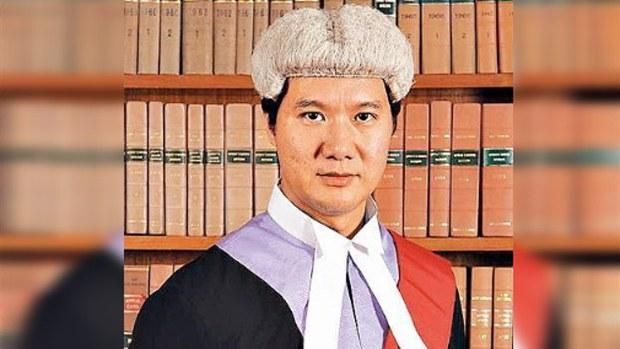 hk-convicted