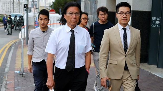 hk-councillor