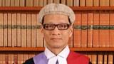 法官葉佐文(圖)在開案陳詞時追問代表律政師一方的高級助理刑事檢控專員周天行不少控方沒有主動提及的細節。
