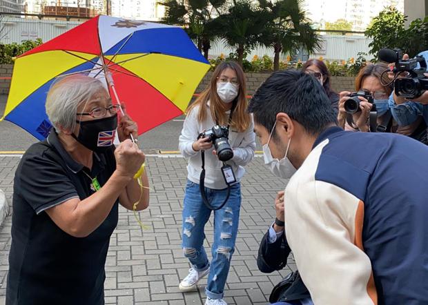 hk-court2.jpg