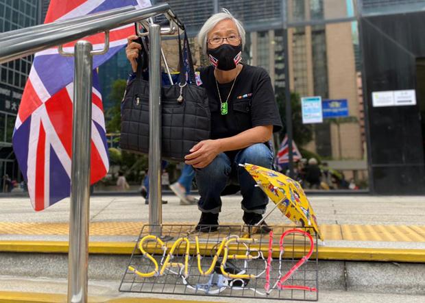 hk-court3.jpg