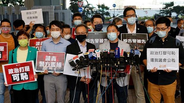 hk-court-reuters