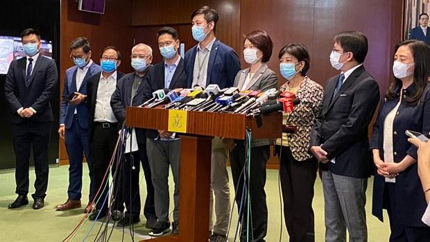 hk-doctor