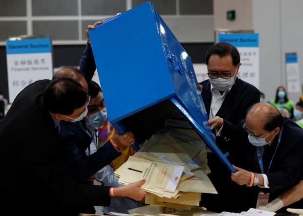 hk-elect1.jpg