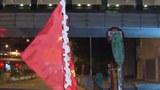 hk-flag
