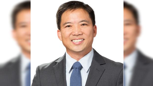 立法会谈《香港人权与民主法案》对港影响   胡志伟批政府是动乱根源