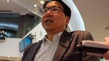 hk-law620_update.jpg