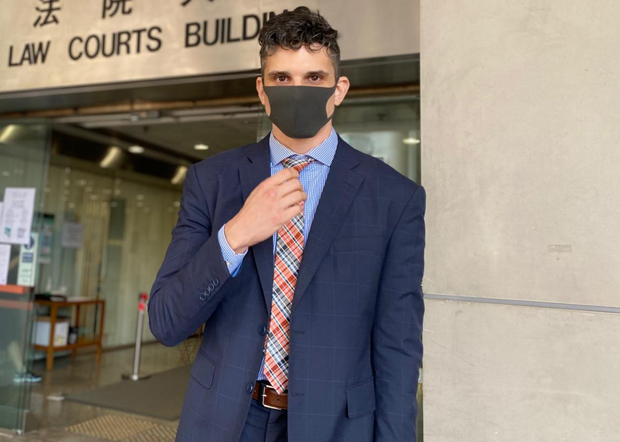 hk-lawyer2.jpg