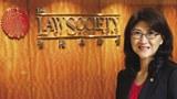 hk-lawyer