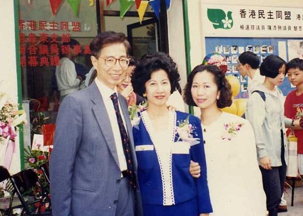 hk-martin2.jpg