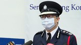 记者协会指邓炳强对传媒的批评是严重指控,是抹黑传媒。