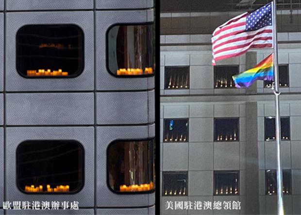 hk-memorial2.jpg
